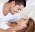 男人也喜欢听情话 揭秘男人最喜欢的6句情话