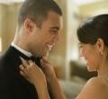 夫妻房事质量下降是什么原因 该怎么办