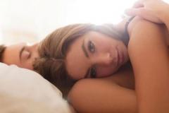 什么是性疲劳 夫妻性疲劳怎么办