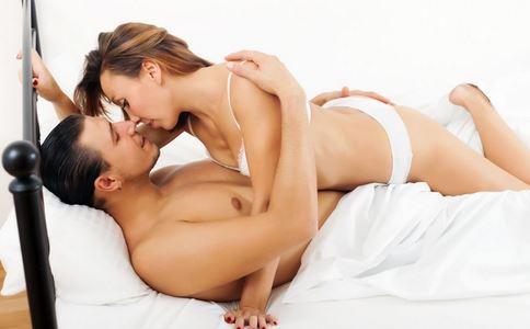 夫妻性疲劳怎么办