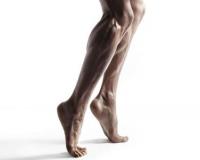 踮着脚尖小便 能提升男人性能力?