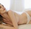 女性需要穿塑身内衣吗 关于塑身内衣的5个误区