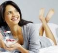 内衣选不好 对女人乳房有4种伤害