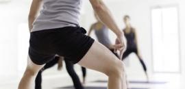 滑精做什么运动 这么锻炼效果会很好