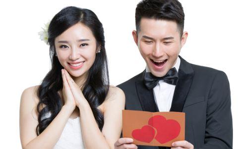 闪婚有什么好处和坏处