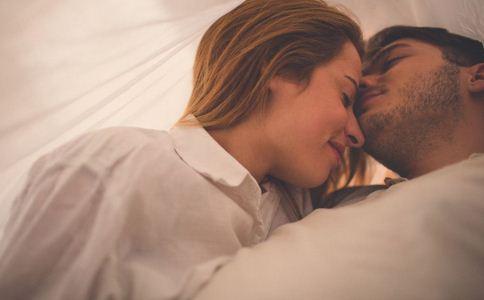 吻痕多久能消失