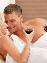 性生活时注意这十点 让性爱更激情四射