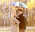 结婚前 用这5点考验一个男人才能幸福