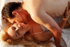 性爱前后如何护理男女私处