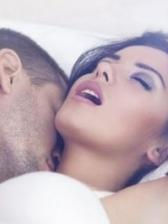 性欲减退的六大原因 你注意到了吗