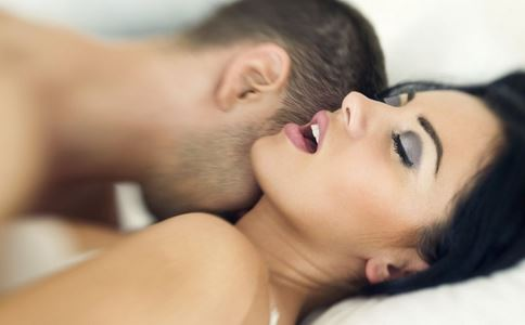 性欲减退的原因有哪些