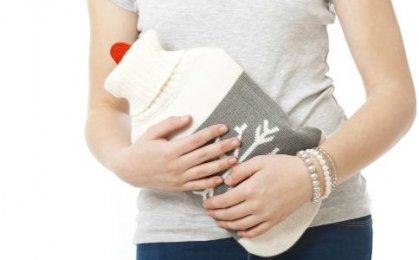 卫生棉条很好用 盘点卫生棉条的9个故事
