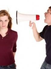 夫妻冷战了怎么办 要注意什么