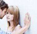 夫妻分居如何快速怀孕 找对时机是关键