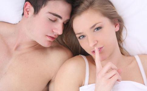 经常有性幻想正常吗