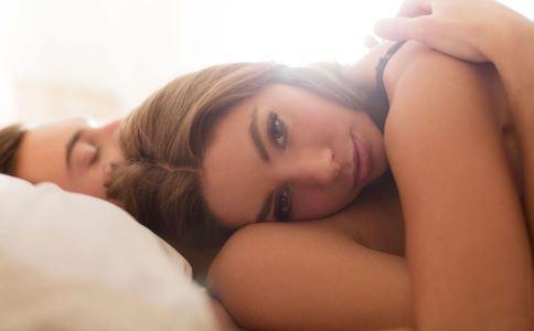 排卵期会导致性欲旺盛吗