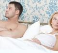 女人得不到性满足的原因有这五个