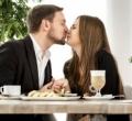 男人想结婚 即将向女人求婚会有5个信号