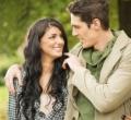 在爱情里面 这8个瞬间女生感觉自己很幸福