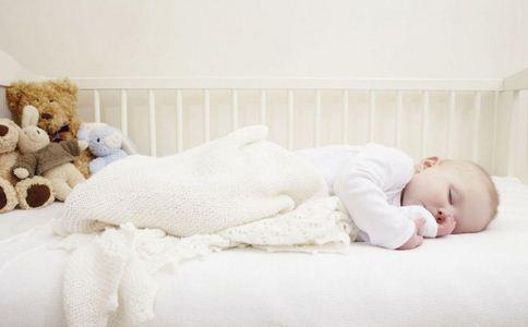 如何保护宝宝的性器官