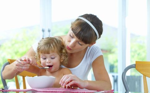 孩子性早熟怎么治疗