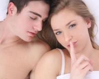 帮助夫妻找回年轻时爱爱的秘密