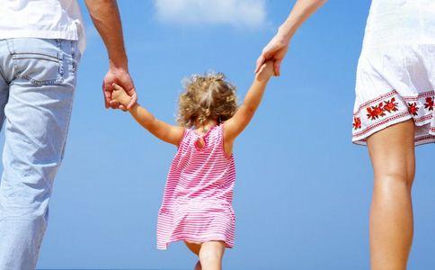 怎么预防孩子早恋