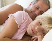 <b>让中老年人重拾激情爱爱的方法</b>