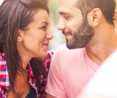 在恋爱之中增进感情 你要懂得7点