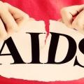 艾滋病初期是这样的 千万不要忽略了细节