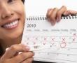 安全期避孕要注意哪些事 做好细节更完美
