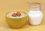 不吃早餐降低性欲 坚持吃早餐才能健康生活