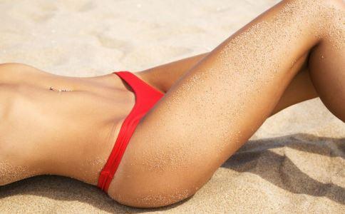女性长期穿丁字裤有什么危害
