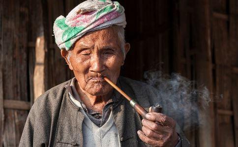 老年人维持性能力的实用方法
