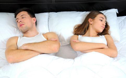 男人性功能减退怎么办