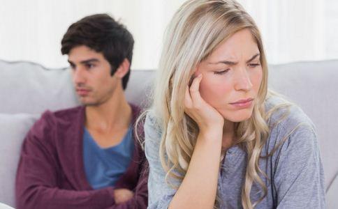 女人的哪些习惯让男人出轨