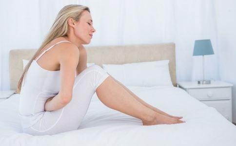 青春期女孩月经量少是什么原因