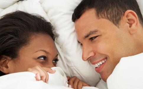 如何增加性爱乐趣