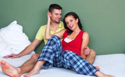 女性月经期该如何保养