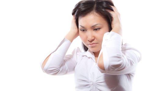 慢性盆腔炎如何根治 慢性盆腔炎的4种治疗方案