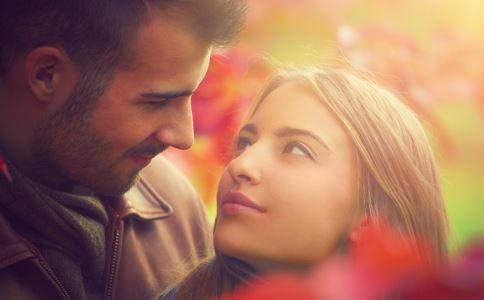 接吻的方法有几种 你知道吗