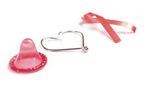 最安全的避孕措施是什么 5种安全避孕法让你放心爱