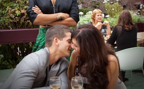 初吻的感觉是什么样的 太美妙