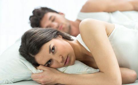 刺激阴蒂高潮有危害吗