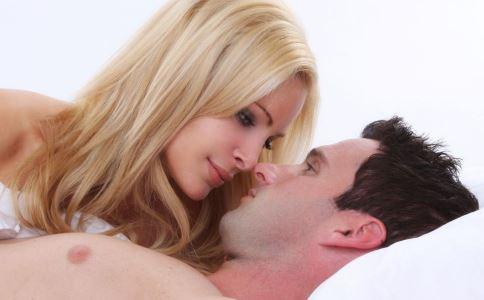 如何提高性生活质量