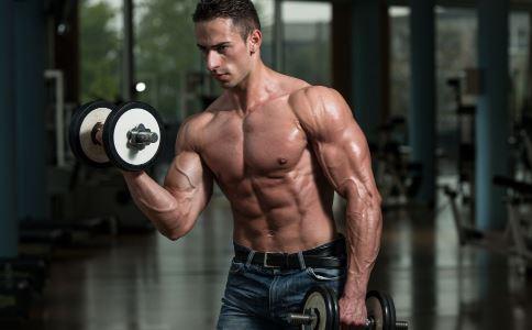男人补肾壮阳的锻炼方法