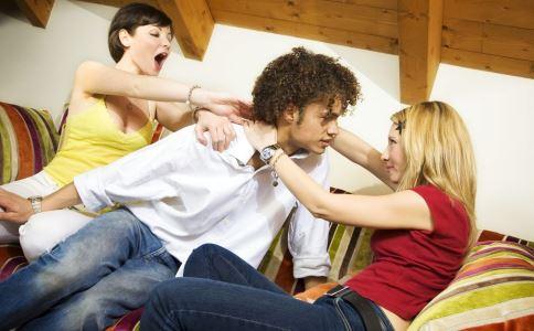 渣男有什么特点 女生避免渣男的方法