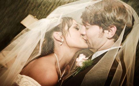 结婚后这几种男人最容易离婚