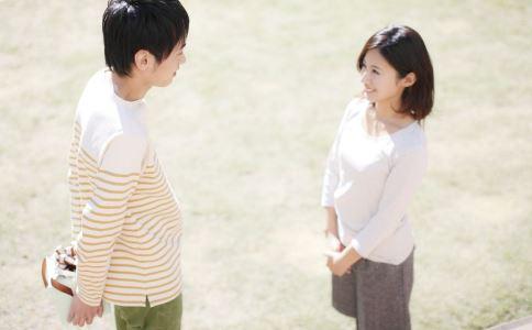 男女第一次约会聊什么好