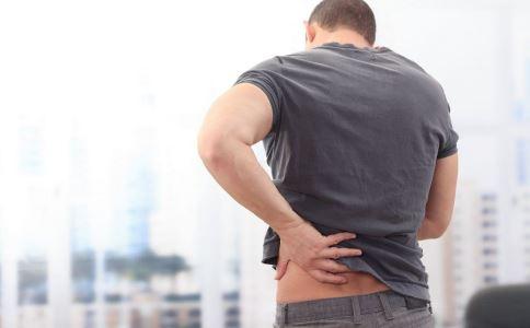 导致男性肾虚的原因有哪些
